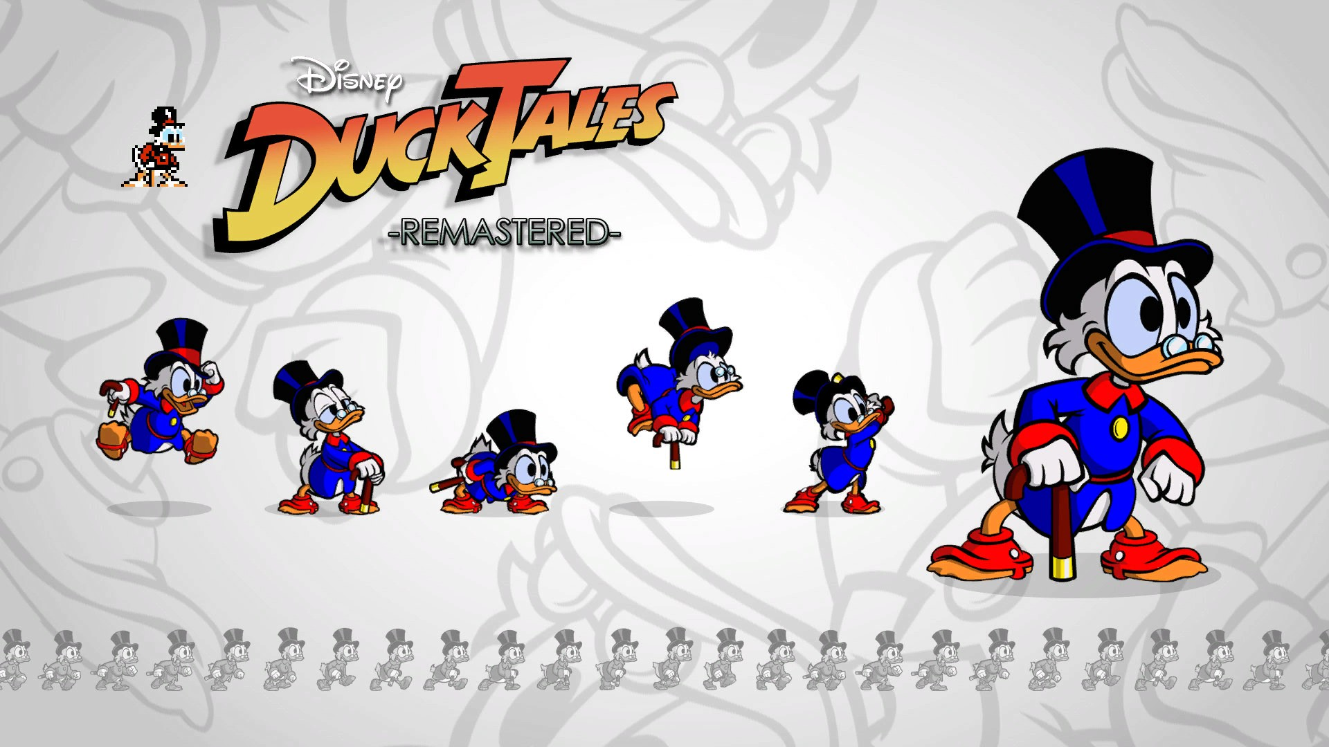Android 3d Wallpaper Tutorial Tfx Review Ducktales Remastered Tfx