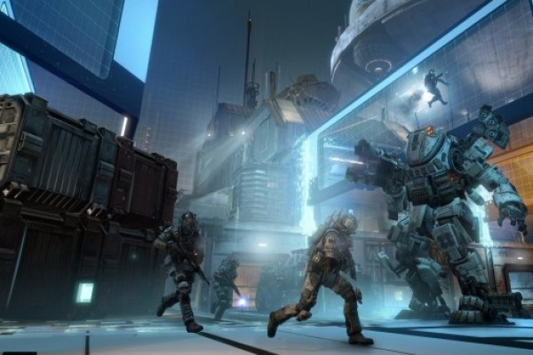 titanfall matchmaking 2015 Not exactly shocking news but ea have all but confirmed that tf2 is a thing and that it will be multi-platform during monday's 2015 technology, internet & media conference, electronic arts.
