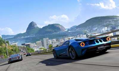 tfx-review-forza-motorsport-6-xbox-one-analise