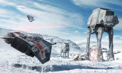 tfx-review-em-portugues-de-star-wars-battlefront