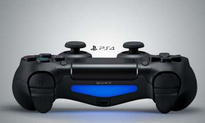 tfx-tutorial-ps4-remote-play_introducao_b
