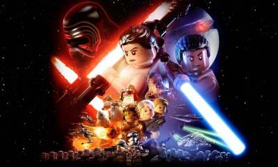 tfx-review-lego-star-wars-o-despertar-da-forca_introducao