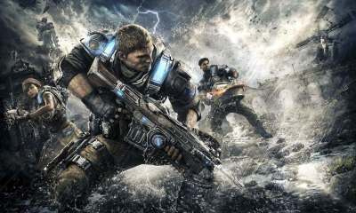 tfx-review-analise-especial-gears-of-war-4_introducao