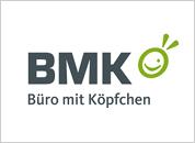 BMK_Werbepartner