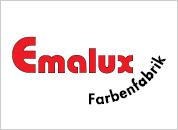 Emalux_Werbepartner
