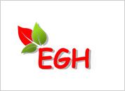EGH_Werbepartner