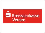 KSK_Werbepartner
