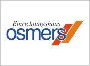 Osmers_Werbepartner