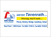 Tavenrath_Werbepartner
