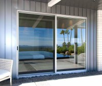 Glass Sliding Doors | Installation, Repair and Replacement ...