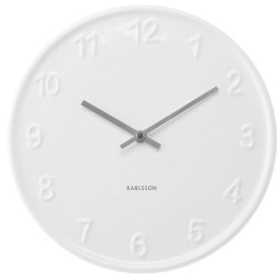 tgi-found-it-karlsson-ceramic-wall-clock-1