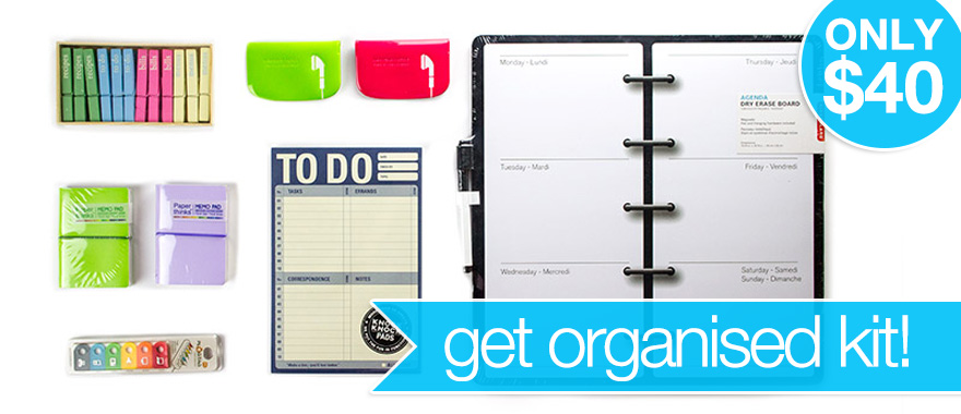 tgi-found-it-get-organised-2