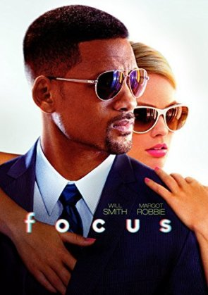 Focus review