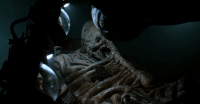 Prometheus + Alien = 'Derelict' review