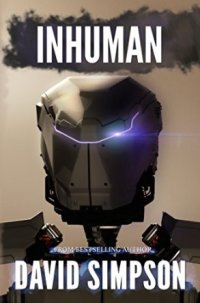 Inhuman Book 5 review