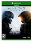 Halo 5 : Guardians game review