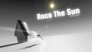 Race The Sun game review