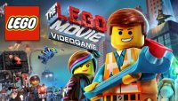 The LEGO Movie Videogame game review