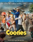 Cooties review