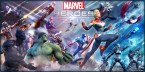Marvel Heroes 2016 game review