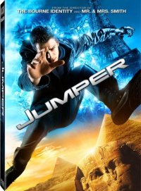 Jumper review