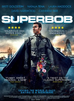 Superbob review