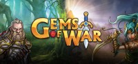 Gems of War game review