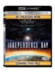 Independence Day : Resurgence review