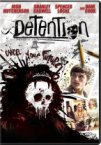 Detention review