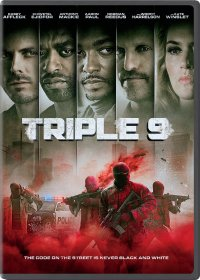 Triple 9 review