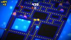 PAC-MAN 256 game review