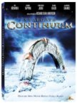 Stargate: Continuum review