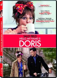 Hello, My Name Is Doris review