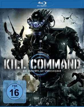 Kill Command review