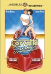 Corvette Summer review