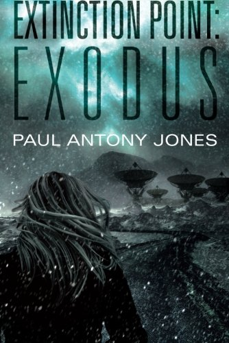 Extinction Point: Exodus review