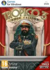 Tropico 3 game review