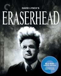 Eraserhead (1977) review