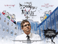 my scientology movie review
