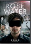 Rosewater review