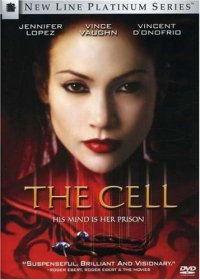 The Cell review