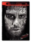 The Number 23 review