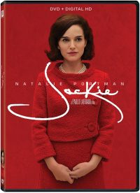 Jackie review
