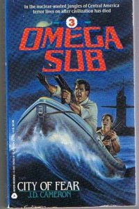 Omega Sub 1-3 review