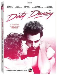 Dirty Dancing (2017) review