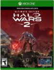 Halo Wars 2 game review