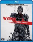 Wyrmwood: Road of the Dead review
