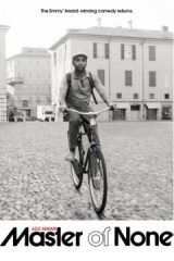 Master of None: Season Two review
