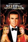 Never Say Never Again review