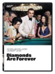 Diamonds Are Forever review